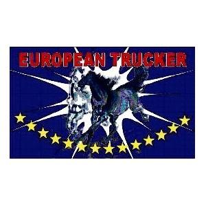 http://www.newco-france.com/1214-189-thickbox/drapeau-fond-de-cabine-european-trucker-cheval.jpg