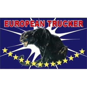 http://www.newco-france.com/1222-1210-thickbox/drapeau-fond-de-cabine-european-trucker-panthere.jpg