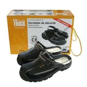 http://www.newco-france.com/1266-2027-thickbox/sandales-securite-prim-truck-noires-t-47.jpg