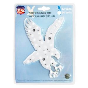 http://www.newco-france.com/1558-505-thickbox/decoration-aigle-lumineux-a-leds-24v-blanc.jpg