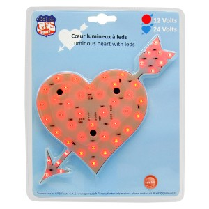 http://www.newco-france.com/1568-2137-thickbox/decoration-coeur-lumineux-a-leds-12v-rouge.jpg