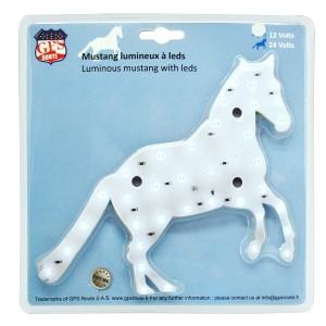 http://www.newco-france.com/1579-554-thickbox/decoration-cheval-lumineux-a-leds-12v-blanc.jpg