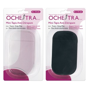 http://www.newco-france.com/2161-1451-thickbox/tapis-antiglisse-gelifie-pour-tab-bord-8-x-14-cm.jpg
