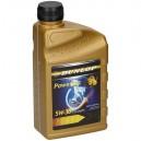 HUILE MOTEUR 5W-30 1L DUNLOP POWERTEC C3 LONGLIFE (synthtique)