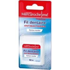 http://www.newco-france.com/3825-4043-thickbox/fil-dentaire-antibacterien-parfum-menthe-50m-mercurochrome.jpg
