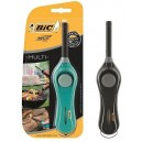 BIC BRIQUET MULTI-USAGES MEGALIGHTER BLISTER DE 1