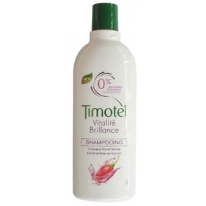 SHAMPOING TIMOTEI VITAL BRILLANCE 300ML