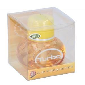 http://www.newco-france.com/4575-4807-thickbox/desodorisant-turbo-150-ml-vanille.jpg