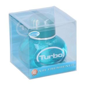 http://www.newco-france.com/4577-4803-thickbox/desodorisant-turbo-150-ml-ocean-poppy-.jpg