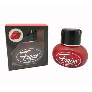 http://www.newco-france.com/4629-4900-thickbox/desodorisant-flacon-meche-150ml-fraise.jpg