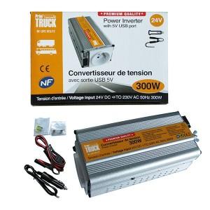 http://www.newco-france.com/4831-5161-thickbox/convertisseur-300w-24v-230v-dc-ac--port-usb-5v-prim-truck.jpg