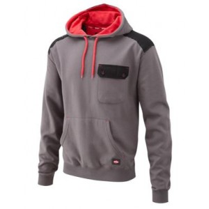 http://www.newco-france.com/4841-5165-thickbox/sweat-a-capuche-lee-cooper-gris-rouge-t-xxl-290gr-m2.jpg