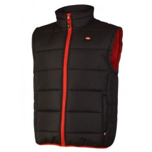 http://www.newco-france.com/4842-5173-thickbox/gilet-sans-manches-lee-cooper-col-montant-noir-rouge-t-m-200gr-m2.jpg