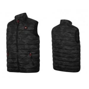 http://www.newco-france.com/4849-5170-thickbox/gilet-sans-manches-lee-cooper-camouflage-noir-gris-t-xxl-200gr-m2.jpg