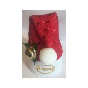 http://www.newco-france.com/4850-5177-thickbox/bonnet-de-noel-pour-desodorisant-poppy-grace-mate.jpg