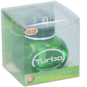 http://www.newco-france.com/4855-5189-thickbox/desodorisant-turbo-150-ml-citron-poppy-.jpg
