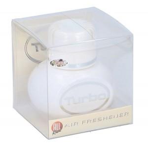 http://www.newco-france.com/4857-5190-thickbox/desodorisant-turbo-150-ml-jasmin.jpg