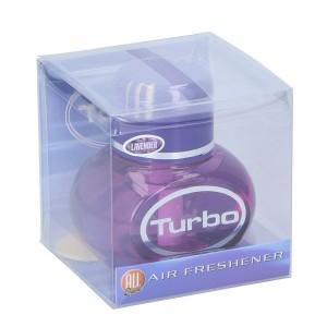 http://www.newco-france.com/4858-5191-thickbox/desodorisant-turbo-150-ml-lavande.jpg