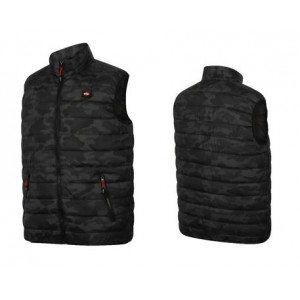 http://www.newco-france.com/4860-5222-thickbox/gilet-sans-manches-lee-cooper-camouflage-noir-gris-t-m-200gr-m2.jpg