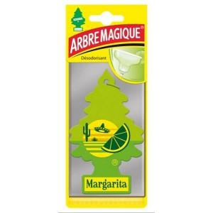 http://www.newco-france.com/4867-5204-thickbox/arbre-magique-margarita.jpg