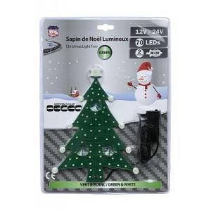 http://www.newco-france.com/4880-5238-thickbox/sapin-lumineux-23-x-25cm-70-leds-vert-et-blanc-12-24v.jpg