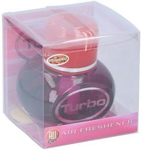 http://www.newco-france.com/4888-5229-thickbox/desodorisant-turbo-150-ml-fraise-poppy-.jpg