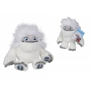 http://www.newco-france.com/4901-5256-thickbox/peluche-abominable-yeti-18cm-pres-x12.jpg