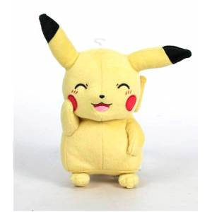 http://www.newco-france.com/4902-5259-thickbox/peluche-pokemon-pikachu-18cm.jpg