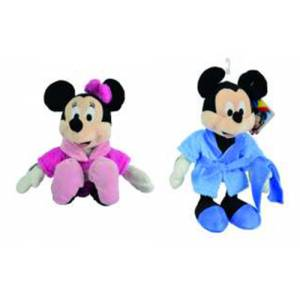 http://www.newco-france.com/4909-5266-thickbox/peluche-disney-mickey--minnie-peignoir-30cm-.jpg