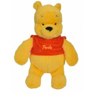 http://www.newco-france.com/4910-5257-thickbox/peluche-disney-winnie-30cm.jpg