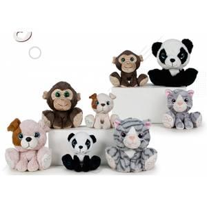 http://www.newco-france.com/4918-5288-thickbox/peluche-little-pet-paws-21cm-asst-x4.jpg