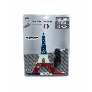 http://www.newco-france.com/4930-5308-thickbox/tour-eiffel-lumineuse-13-7-x-24-8cm-51-leds-12-24v-france.jpg