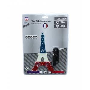 http://www.newco-france.com/4931-5309-thickbox/tour-eiffel-lumineuse-13-7-x-24-8cm-51-leds-12-24v-france.jpg
