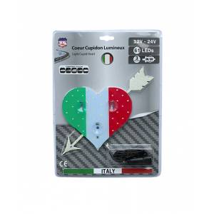 http://www.newco-france.com/4938-5313-thickbox/coeur-lumineux-pays-23-x-25cm-61-leds-12-24v-italie.jpg