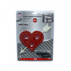 http://www.newco-france.com/4940-5314-thickbox/coeur-lumineux-23-x-25cm-56-leds-12-24v-rouge.jpg