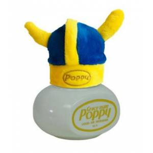 http://www.newco-france.com/4941-5319-thickbox/bonnet-viking-suede-pour-desodorisant-poppy-grace-mate.jpg