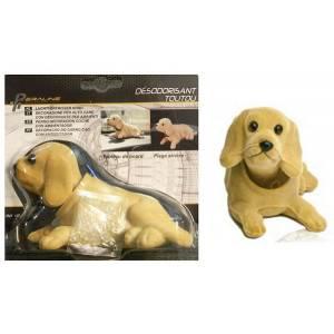 http://www.newco-france.com/4948-5332-thickbox/chien-tete-oscillante-desodorisant-adhesif-.jpg
