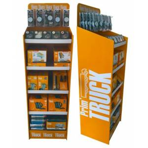 http://www.newco-france.com/4967-5348-thickbox/offre-display-complet-prim-truck-.jpg
