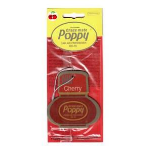 http://www.newco-france.com/5044-5509-thickbox/desodorisant-a-suspendre-poppy-grace-mate-cerise.jpg