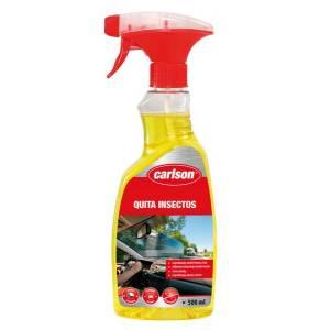 http://www.newco-france.com/5104-5574-thickbox/nettoyant-spray-anti-insectes-500ml.jpg