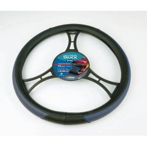http://www.newco-france.com/5110-5580-thickbox/couvre-volant-pvc-46-48-noir-bleu.jpg