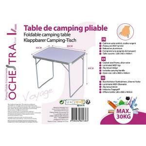 http://www.newco-france.com/5123-5590-thickbox/table-camping-pliable-l-80-x-l-60-x-h-69cm-avec-poignee-transport.jpg