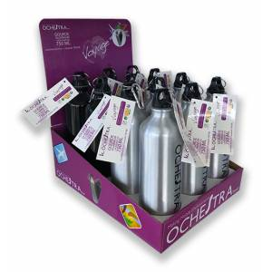 http://www.newco-france.com/5129-5601-thickbox/gourde-aluminium-750ml-avec-mousqueton-2-couleurs-presentoir-x-12.jpg