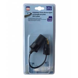 http://www.newco-france.com/5139-5614-thickbox/prise-ac-male-femelle-12-24v-8a-din-2-ples--cable-20cm.jpg