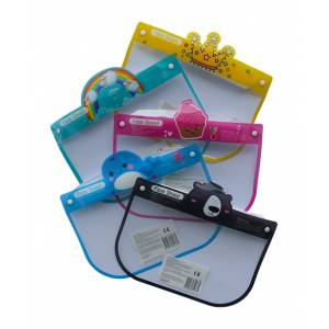 http://www.newco-france.com/5146-5628-thickbox/visiere-protection-anti-projection-enfant-5-modeles-fun-17-x-25cm-.jpg