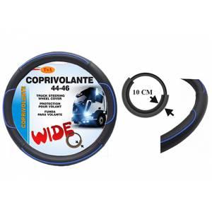 http://www.newco-france.com/5157-5658-thickbox/couvre-volant-pvc-44-46-large-10cm-line-bleu.jpg