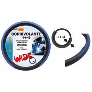 http://www.newco-france.com/5165-5669-thickbox/couvre-volant-pvc-44-46-large-10cm-bleu.jpg