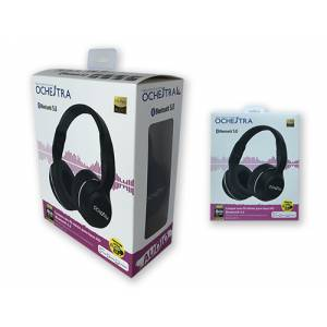 http://www.newco-france.com/5191-5698-thickbox/casque-stereo-hd-sans-fil-bluetooth-noir--carte-sd-8gb-incluse.jpg