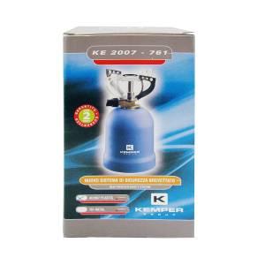 http://www.newco-france.com/5201-5709-thickbox/rechaud-gaz-camping-4-bras-de-support.jpg