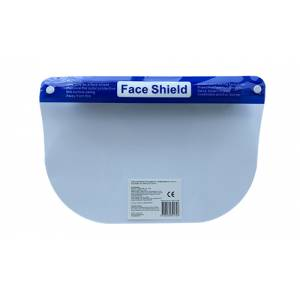 http://www.newco-france.com/5210-5746-thickbox/visiere-protection-anti-projection-adulte-22-x-32cm-.jpg